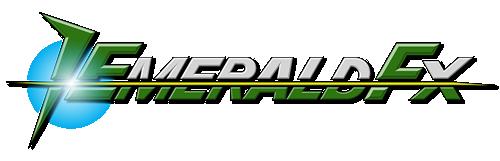 Emerald FX